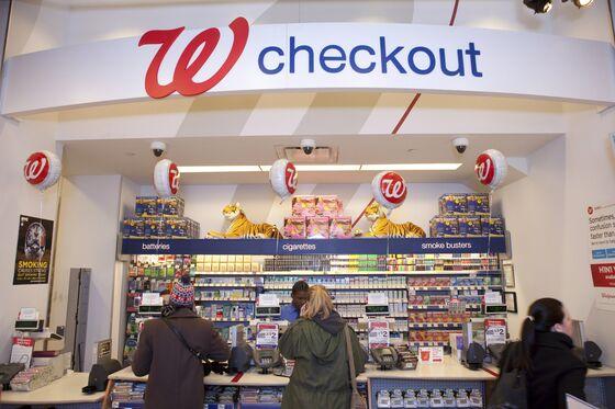 FDA Targets Walgreens as Biggest Youth Tobacco Sale Violator
