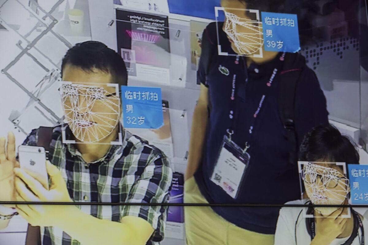At Face Value, This Hong Kong IPO's a Tough Sell