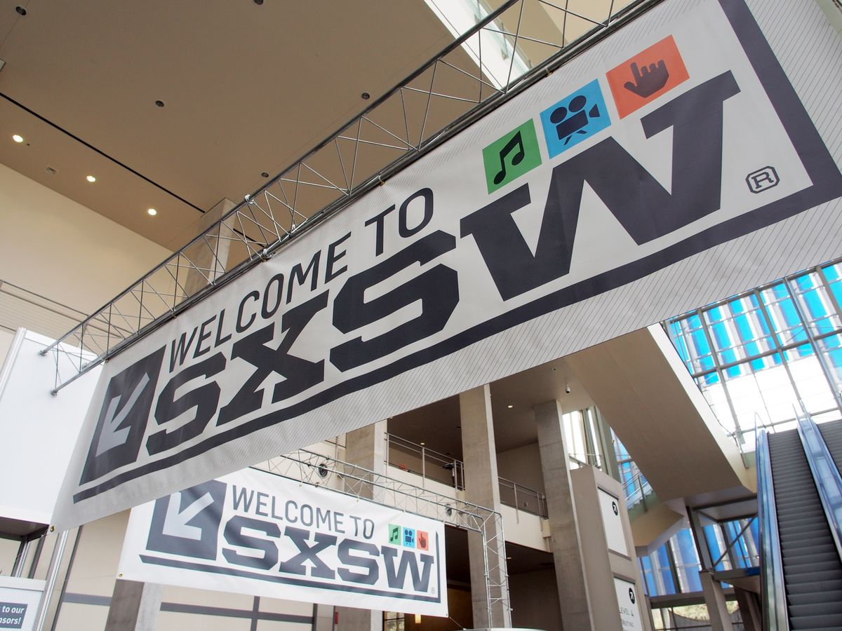 SXSW Festival to Confront Sexism