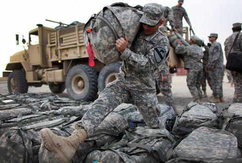 Sneakers to Women's Underwear for Troops Skirt Buy-American Law