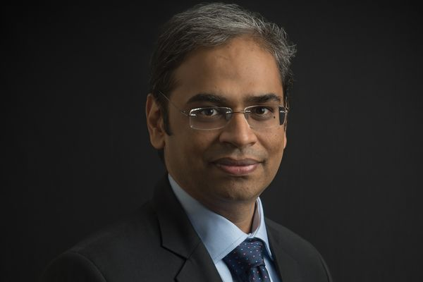 relates to A Top Fund Manager Is Bullish on Riskier India Debt on Recovery