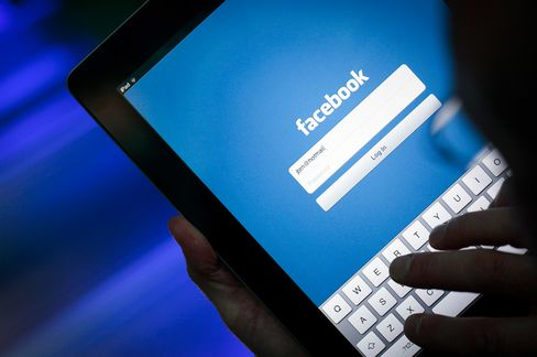 Facebook Bug Bounties Fight Security Breaches