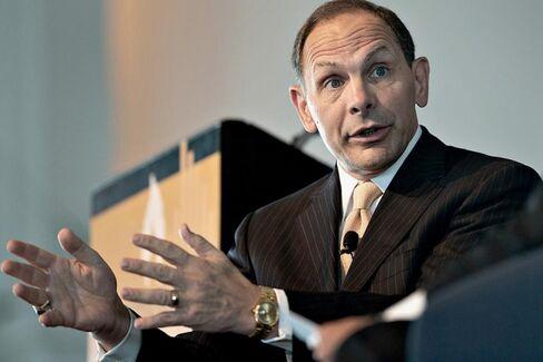 Robert McDonald Is a Great Choice to Fix the VA???If Washington Doesn't Drive Him Insane