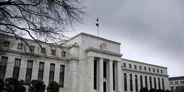 30. Federal Reserve Bank