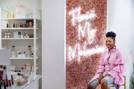 Black Businesses Need More ThanRetail Activism to Survive