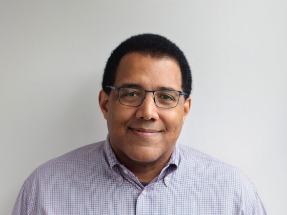 Strava Appoints Disney Executive Jimerson as Board Director