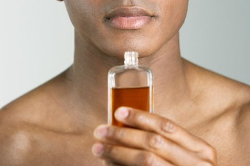 Want to Sell Cologne? Add 'Sport' to the Name