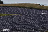 PGE SA's Turow Coal Plant as Clean-Power Deals Boom