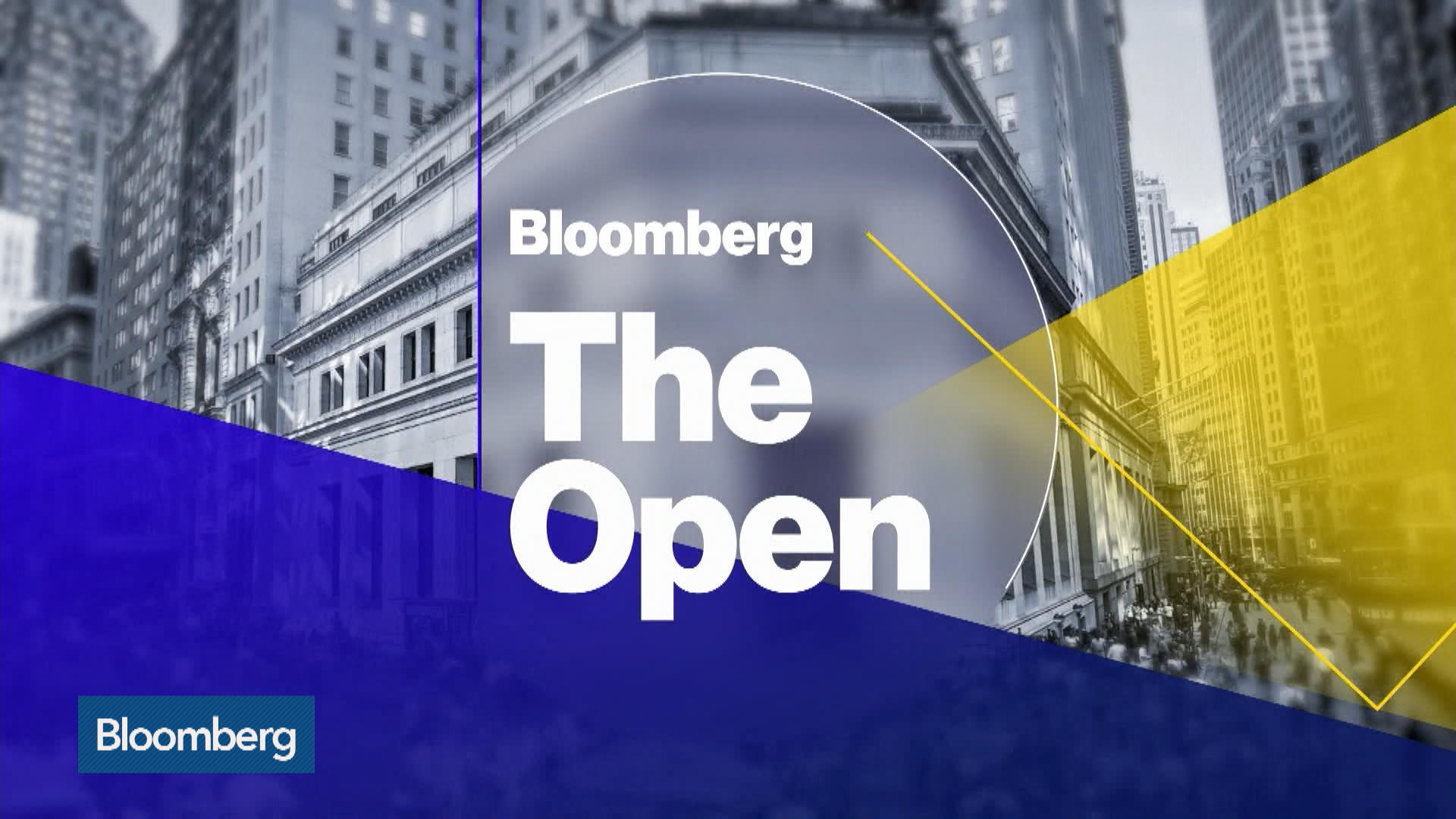 MS:New York Stock Quote - Morgan Stanley - Bloomberg Markets