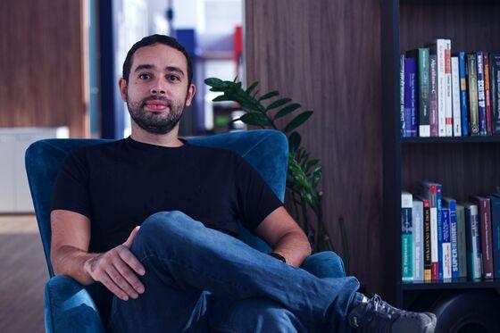 SoftBank Buys Stake in Brazilian Fleet-Management Startup Cobli