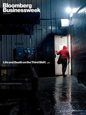 c9b42bc0789 Bloomberg Businessweek - January 8