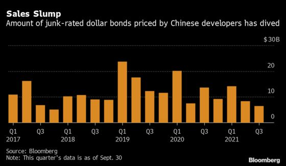 Chinese Real Estate Crisis Spreads to Sweden: Evergrande Update