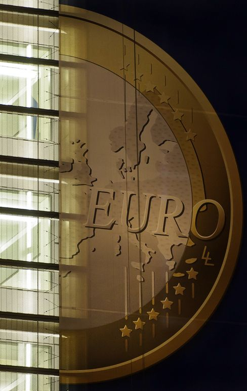 Euro Leaders Seek More Global Help After Firewall Boosted