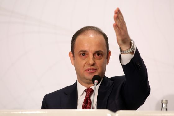 Turkey Rewrites Crisis Playbook With Rate Cuts Back on Agenda