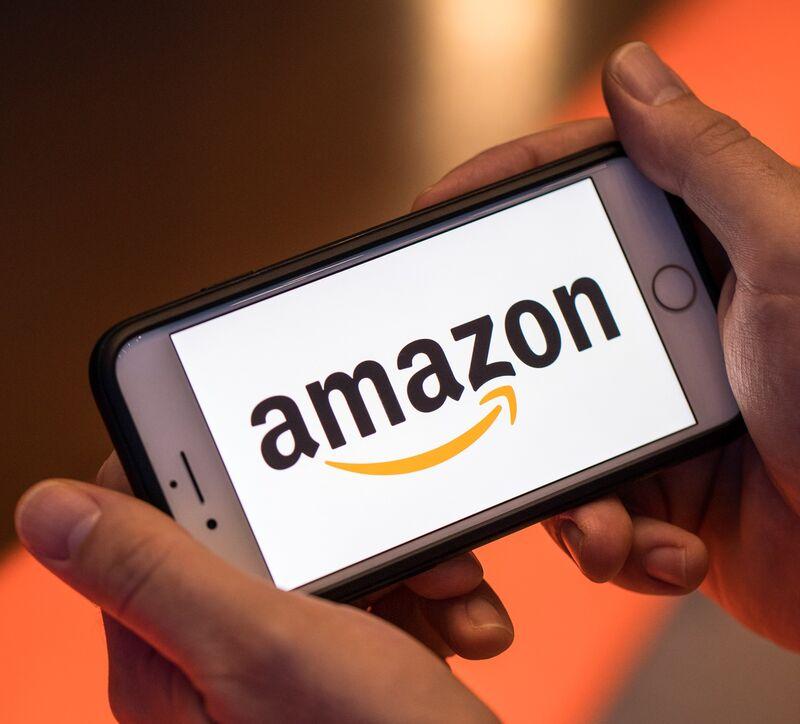 Η κεφαλαιοποίηση του $1 τρισ. της Amazon είναι περισσότερο όνειρο παρά πραγματικότητα