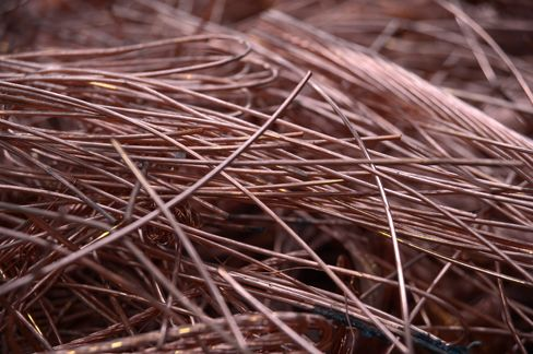Sandfire Proves Cheapest Copper Target on First Profit