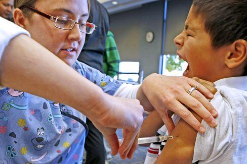Obama Order Targets Drug Price 'Gouging,' Easing Shortages