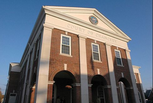 1472633330_Delaware-court-of-chancery