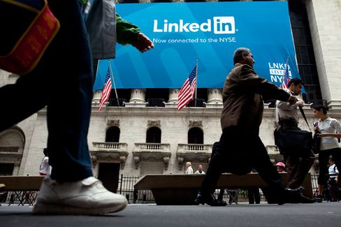 Inside Operation InVersion, the Code Freeze That Saved LinkedIn