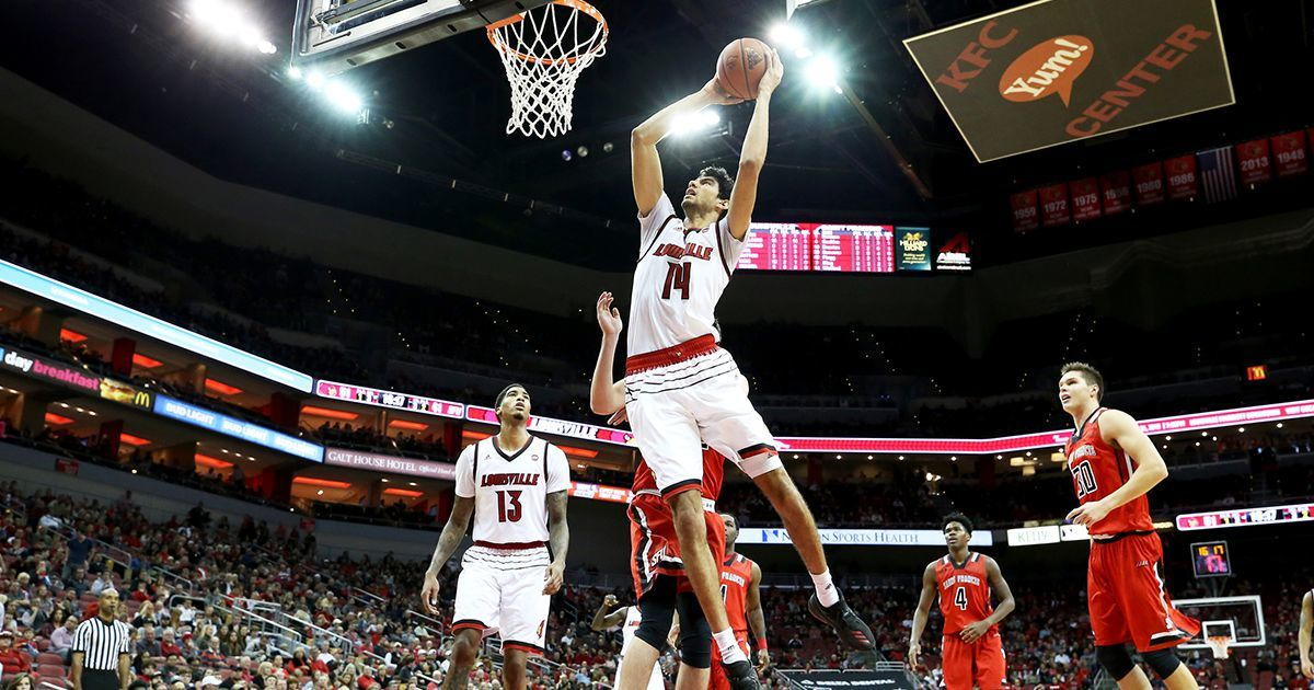 Image Result For Louisville Basketball