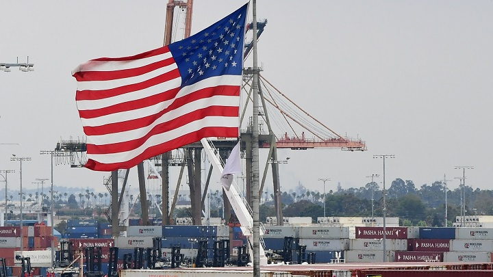 USMCA Agreement Is a Win for the American Worker: Rep. McCaul