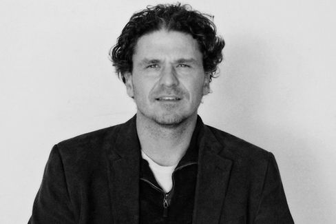 Dave Eggers on His New Novel and Globalization