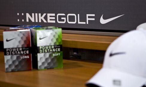 1473888501_Nike Golf