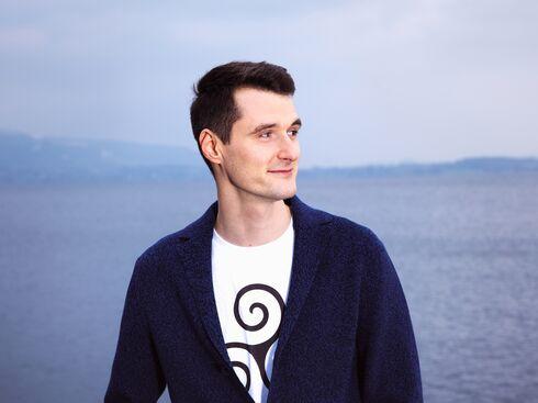 Mihai Alisie ผู้ร่วมก่อตั้ง Ethereum กังวงใจเรื่องการรวมศูนย์ของ Libra