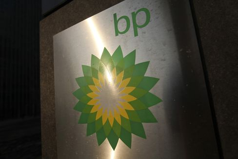 BP Raises Dividend After Quarterly Earnings Beat Shell