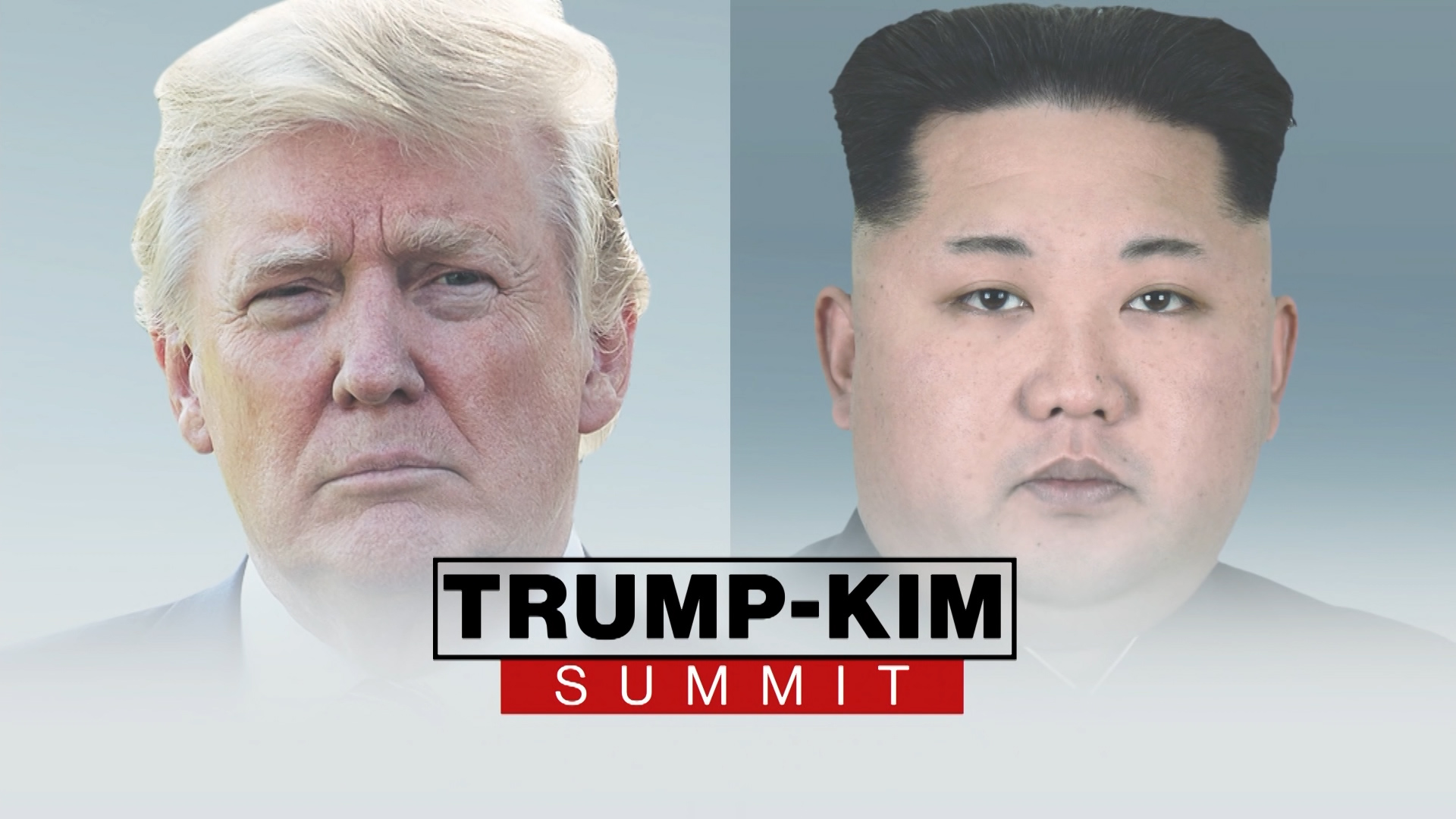Why the Trump-Kim Nuclear Summit Needs a Sequel