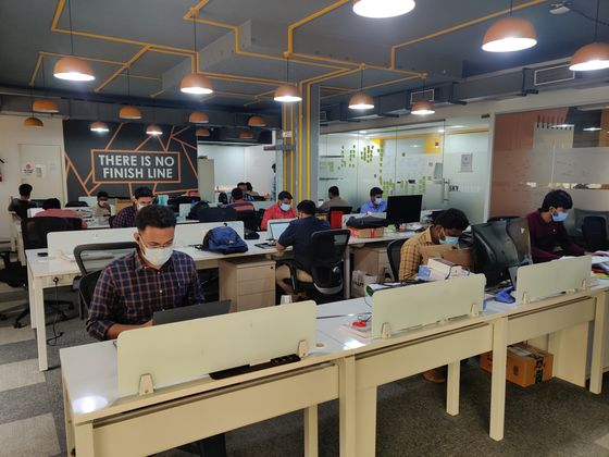 A Three-Day Work Week? One Startup Experiments to Draw Talent
