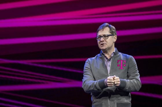 No More 'Dumb and Dumber': T-Mobile Is Done Taunting Its Rivals