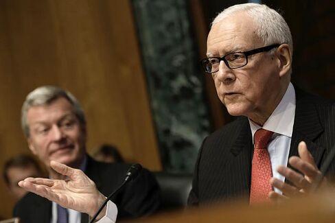 Congress Will Keep Senators' Tax Reform Wishes Secret???for 50 Years