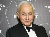 Les Wexner GETTY Sub