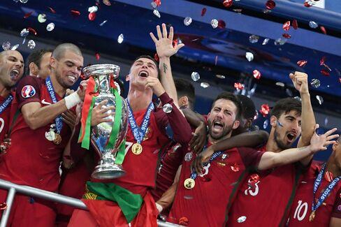 1468198183_ronaldo portugal euro