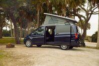 relates to Mercedes Brings a Pop-Up Camper Van to the U.S. Market