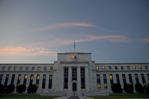 U.S. Banks Said to Seek Relief From Regulators
