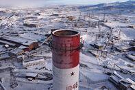 Norilsk Nickel Closes Kola MMC Plant Under Environmental Program