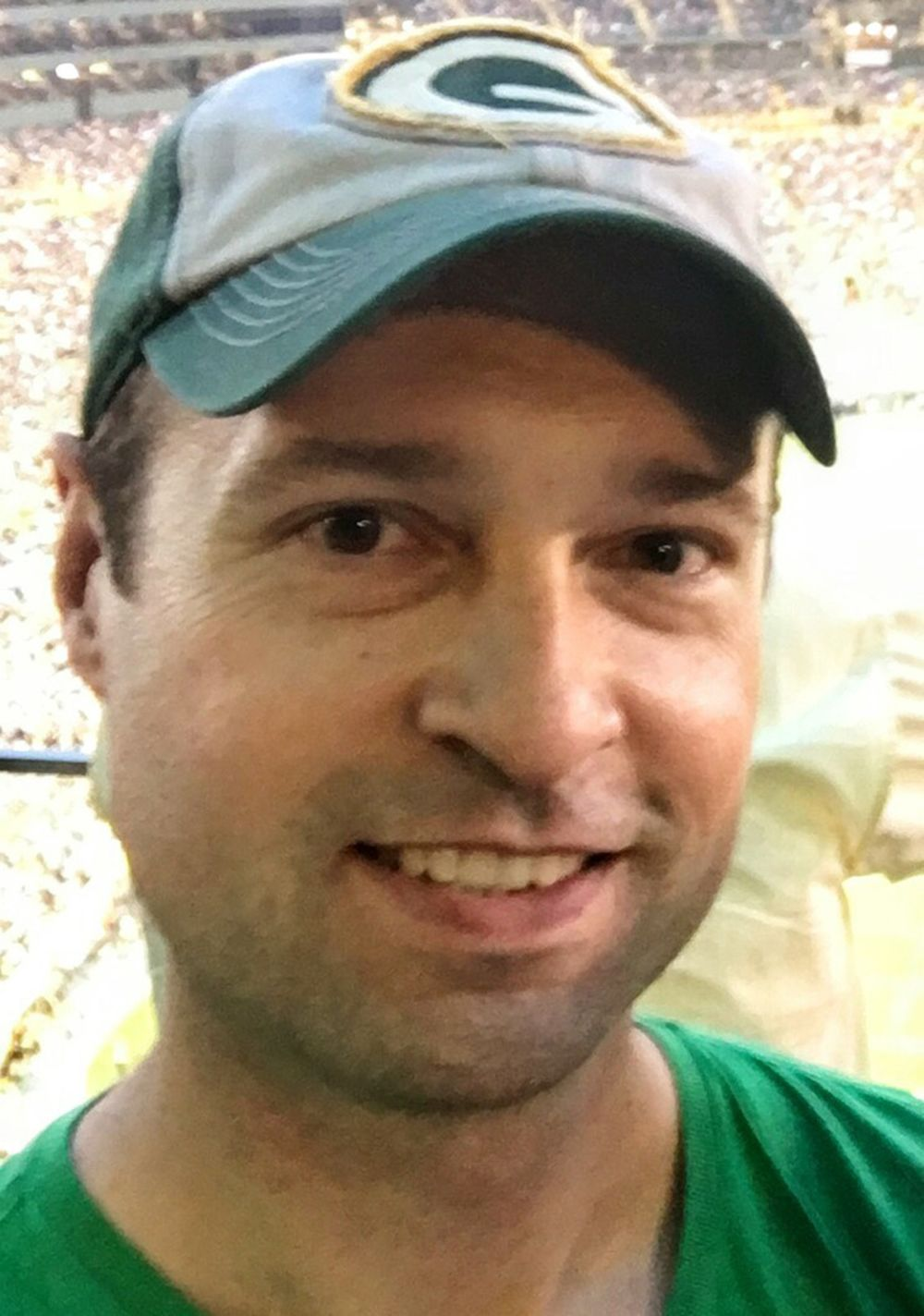 Reed Schwandt, Analyst at Citadel's Surveyor, Dies at Age 40
