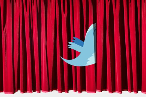 How to Tweet Money to Your Favorite Politician