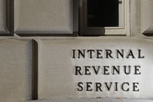 How IRS Stumbled Into Scandal by Probing Its Nonprofits
