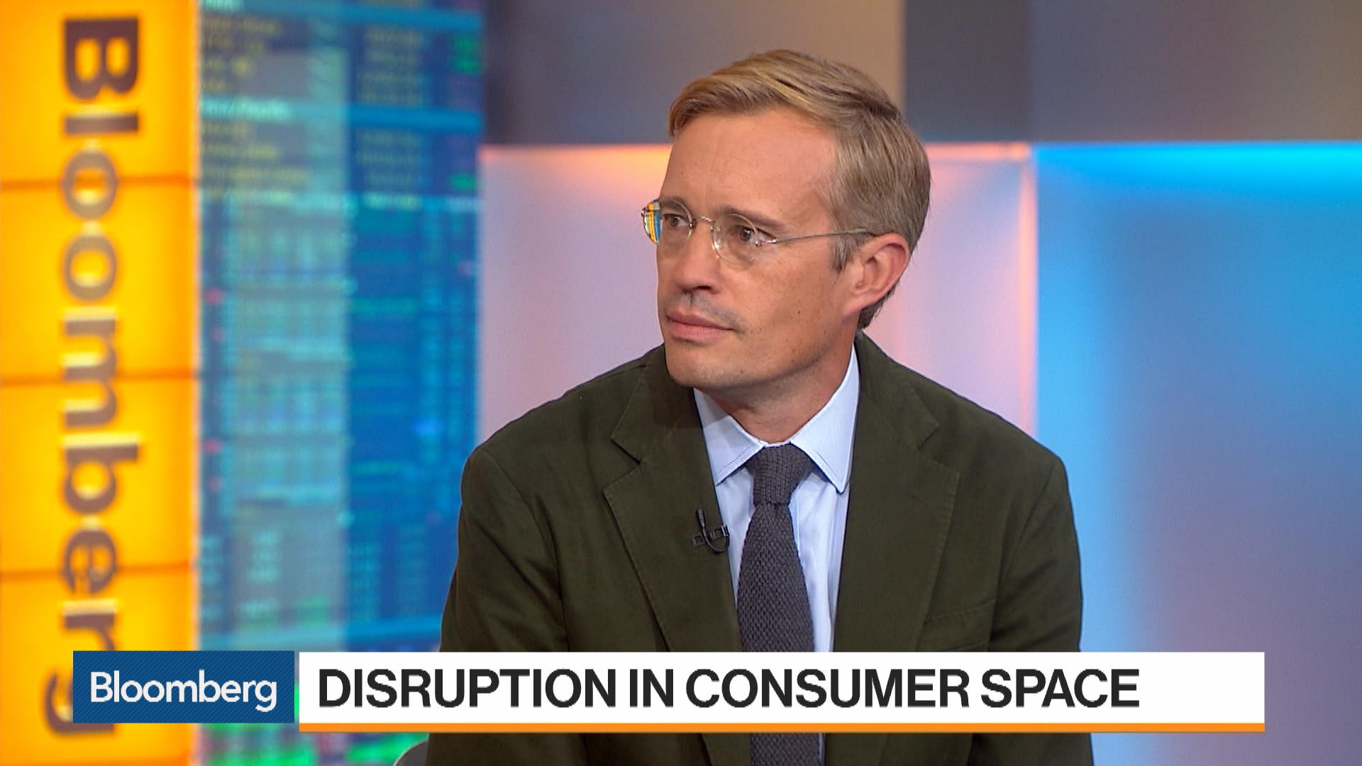 Market Pricing Is Becoming More Rational: Bain's Ryan Cotton