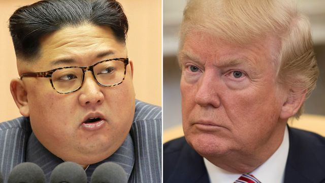North Korea Says It Remains Willing to Meet With U.S. Any Time