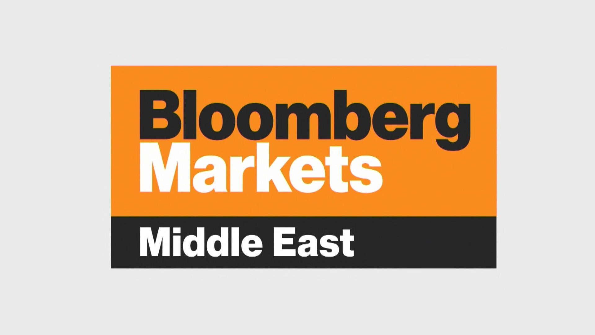 Bloomberg Markets Middle East Full Shows (02/26/18) MON