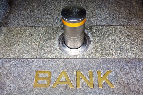 Bank Risk Models to Face Further Basel Probe on Capital Concerns