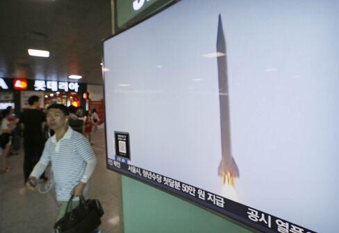 1470197818_north  korea