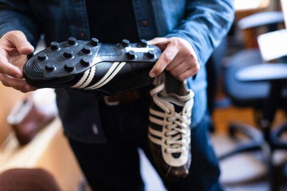 Rebooting Communist Kicks for Modern Sneakerheads