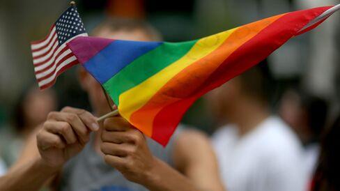 500356805JR00016_LGBTQ_COUP