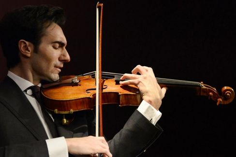 The World's Most Expensive Instrument Just Got Slightly Cheaper