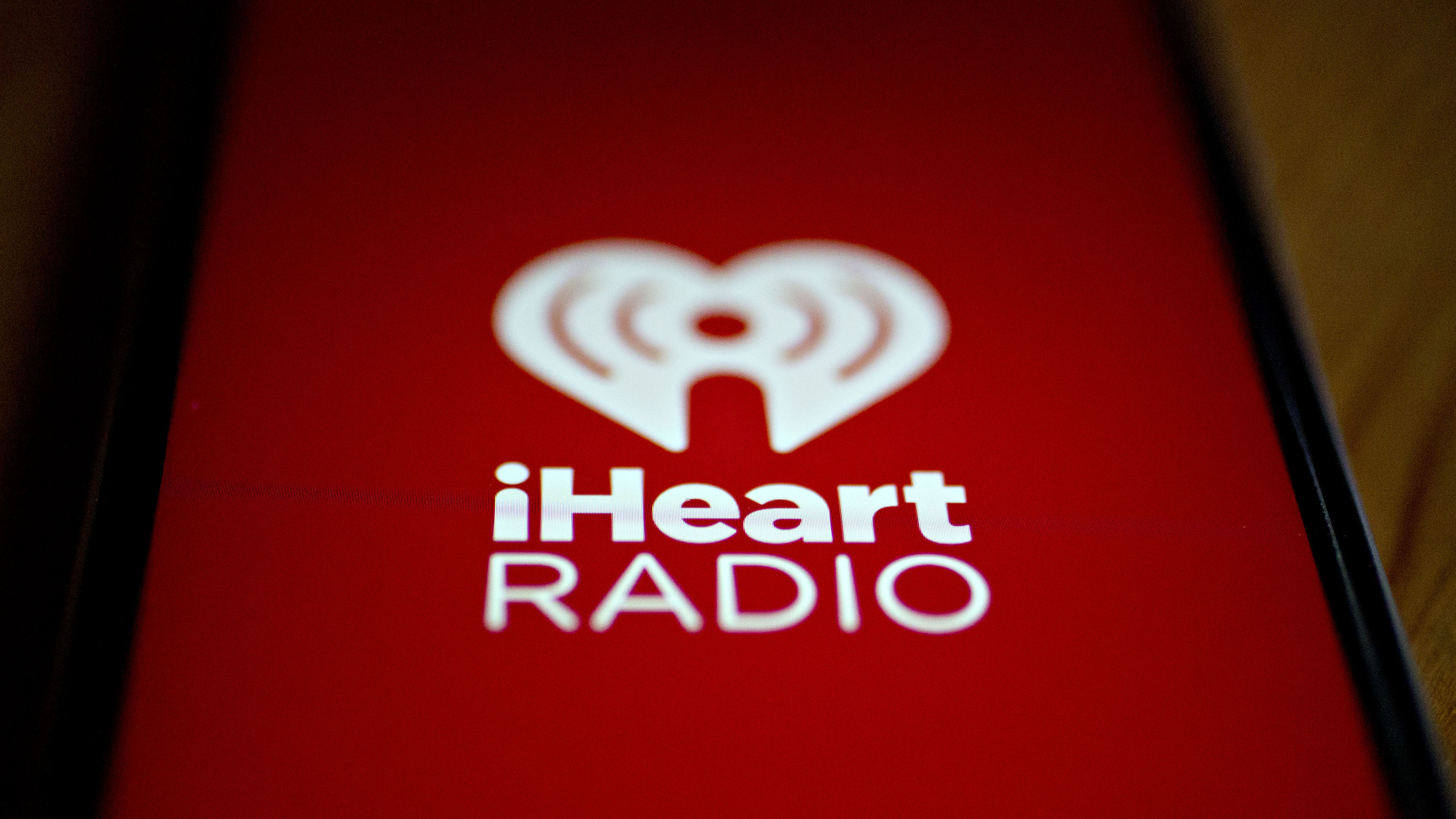 iHeart and Clear Channel Could Be Takeover Targets After
